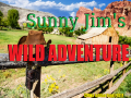 Sunny Jim's Wild adventure alpha v1
