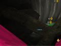 Oblitus:Aqua Inferny Beta Demo v2.0