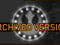 [Outdated] Star Wars: Ascendancy v1.1