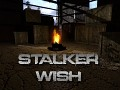 Stalker Wish Complete 1.1