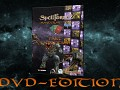 Sf2-MoW Addon Pakt DVD-Edition