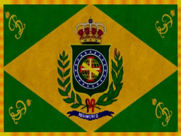 Napoleon Total War Brazil 1.0