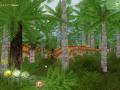 JPOG Jungle Mod