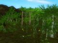 JPOG Jungle Mod Paleo-Expansion