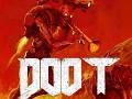 Freekill's Multiplayer Doom Map Pack