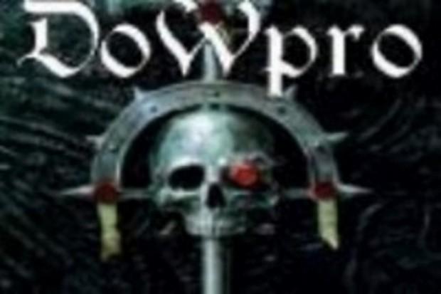 DoWPro: Soulstorm 3.64 Update