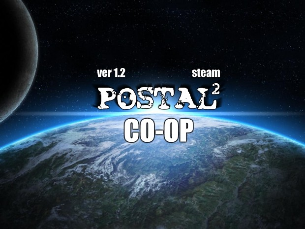 NicksCoop steam v1.2.0 (standalone/server)