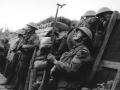 The Great War - Open Beta 0.4