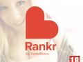 Rankr v0.1 [LINUX]