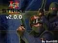 Age of Strike 2 - v2.0.0