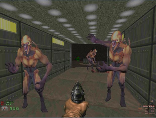 doom4_monsters(Alpha1)