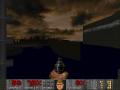 DoomBS 0.1.1
