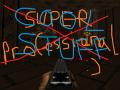DoomBS Extras 0.1.1