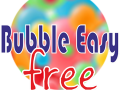 Bubble Easy free