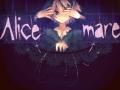 Alicemare 1.07