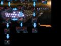 Conquest 2   Vyrium Uprising demo v2
