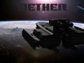 Aether v0.18.0 Windows only