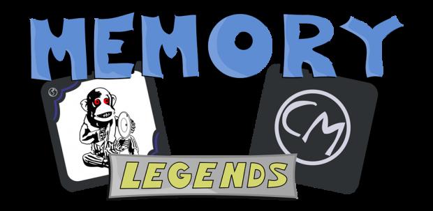 Memory Legends BETA