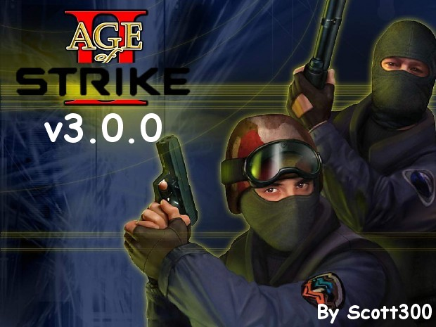 Age of Strike 2 - v3.0.0 - PC Version