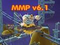 MMP v6.1