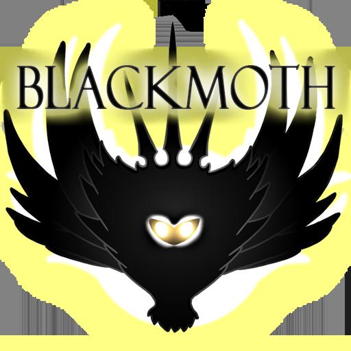 Blackmoth [1.0.1]