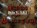 LOME Beta V 5.0.1