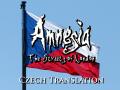 The Streets Of London Czech Translation