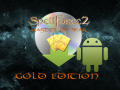SF2 - MoW Gold Edition Android (2.0000)