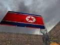 DPRK DEMO