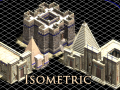 Config File to convert 0 A.D. to isometric