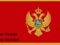 Montenegrin Translation VER1