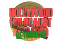 Hollywood Holocaust Rethinked V1.1