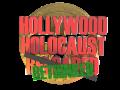 Hollywood Holocaust Rethinked V1.1