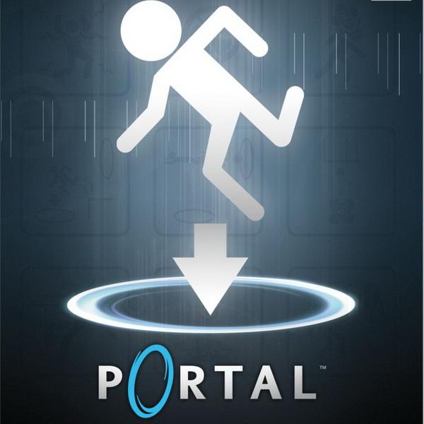 portal 2005