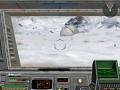 side cockpits (Multiplayer)
