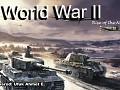 English Patch WW2