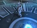 White Clone Army