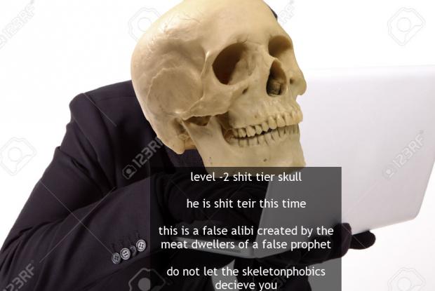 boneposting