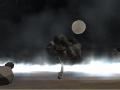 REM: Capsule Colliders Demo 2.5