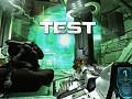 Test: RBDoom3BFG.exe for Win7