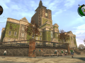 Bully HD Texture Overhaul Mod School Only