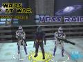 PACK VESS RAIDERS