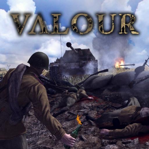 #valour2