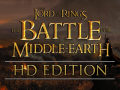 BFME 1 HD Edition V1.0