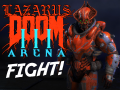 LAZARUS 3 ARENA (PC) (Just Install and Play!)