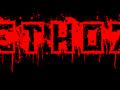 EthoZ build 1-2