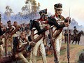 Napoleonic Wars++ Dedicated Server Files