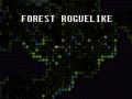 Forest Roguelike v1.1.1