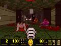 Mr. Smiley II v0.49 Beta (ZDoom)