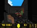 Mr. Smiley II v0.49 Beta (Zandronum 2.1.2)